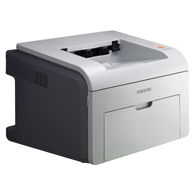 ML-2010 toner dolumu